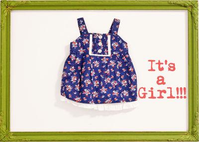 It's_a_Girl