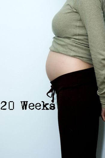 20weekstext