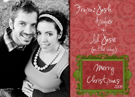 2008_Christmas_Card